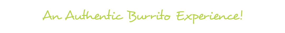 an-authentic-burrito-experience_1080x128